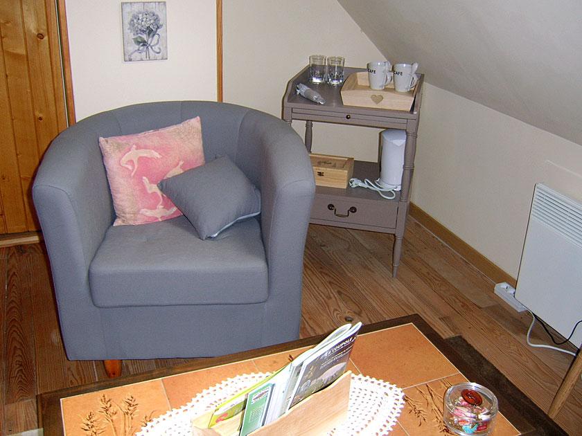 205-Salon2