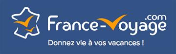 france-voyage-1