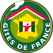 logo-gites-de-france180