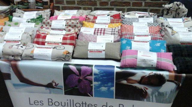 bouillote-de-babey