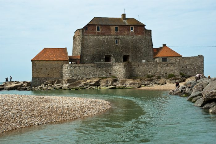 alain-wibert-fort-vauban-ambleteuse